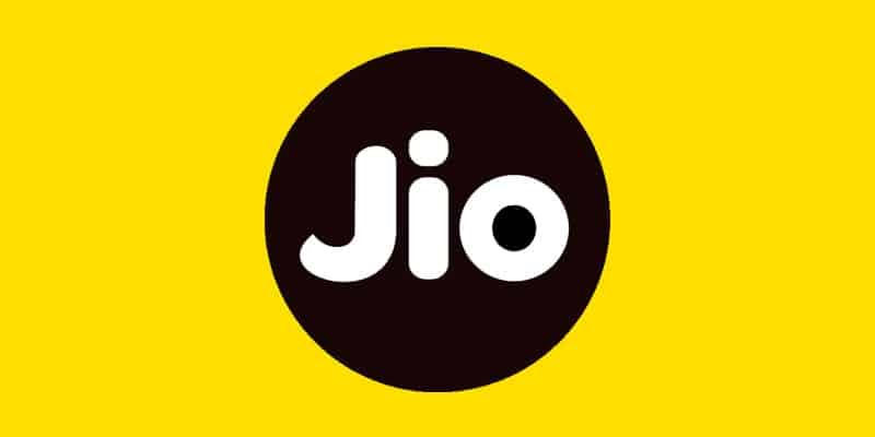 Reliance Jio Prepaid Plans That Are Valid For 84 Days: Check All Details Here