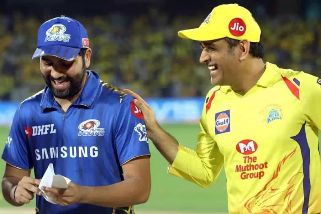 Reliance Jio Prepaid Plans That offering Free Live Streaming Of IPL Matches