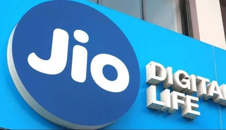 Jio Updates its Existing JioFiber Tariff Plans