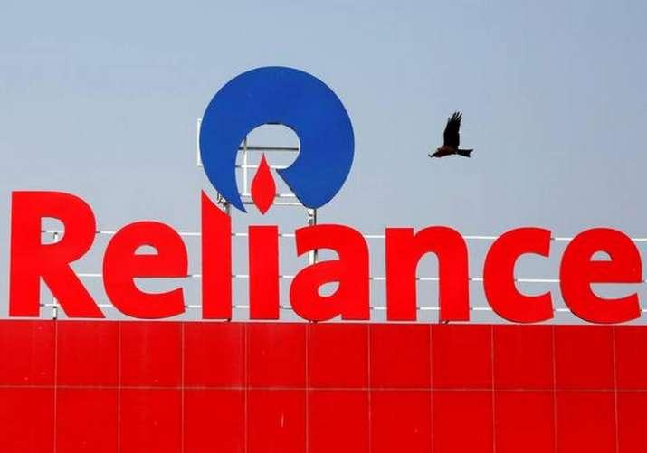 Reliance_Updatenews360
