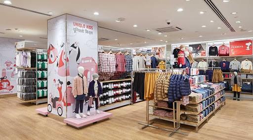 Retail_Store_UpdateNews360