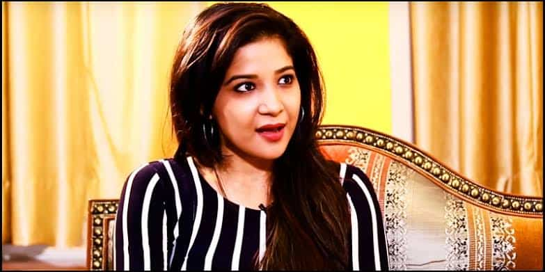 Sakshi Agarwal - Updatenews360