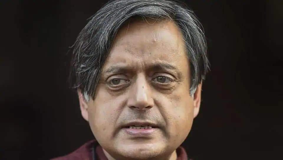 Sashi_Tharoor_UpdateNews360