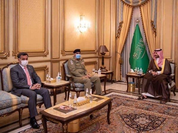 Saudi_Arabia-Pak_Army_Chief_UpdateNews360