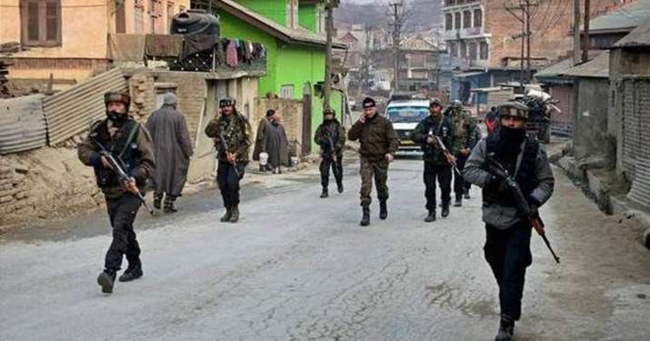 Security_Forces_Jammu_Kashmir_UpdateNews360