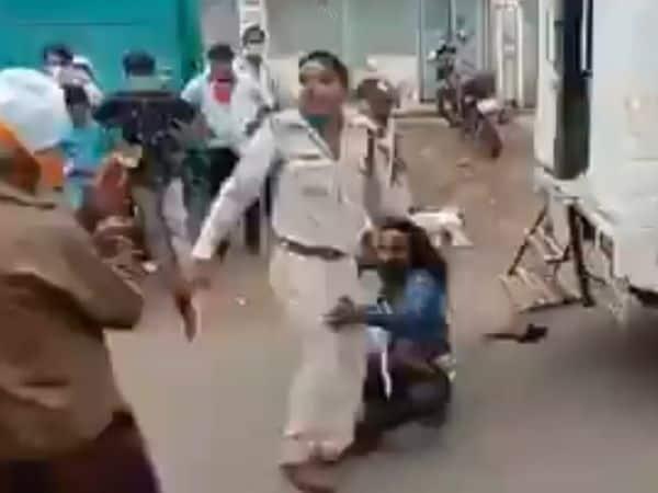 Sikh_beaten_UpdateNews360