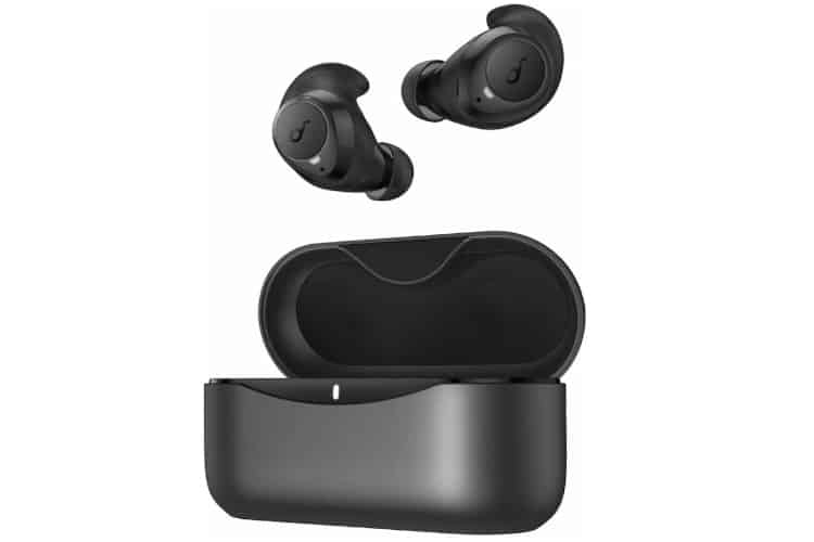 Soundcore Life Dot 2 TWS Earbuds Launched in India