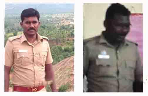 Sthankulam Police- Updatenews360