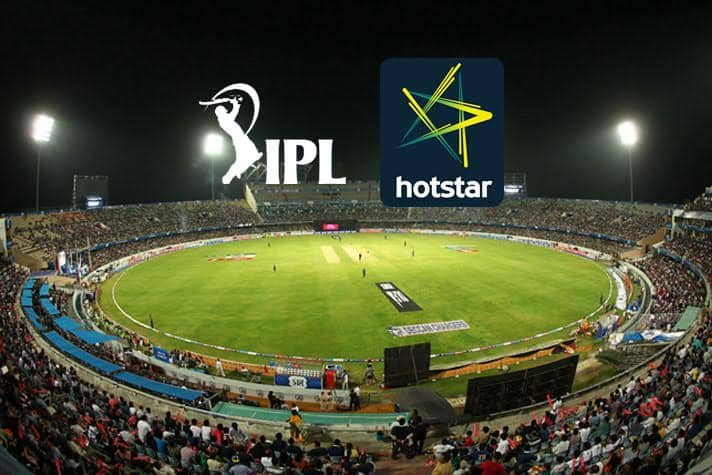 Stream IPL cricket matches live this season with select Jio plans