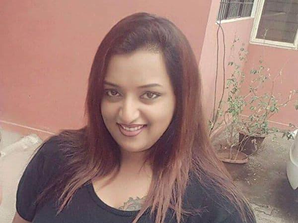 Swapna_Suresh_UpdateNews360