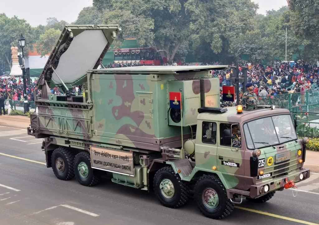 Swathi_Weapons_Locating_Radar_UpdateNews360