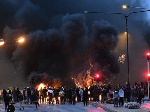 Sweden_Riots_UpdateNews360
