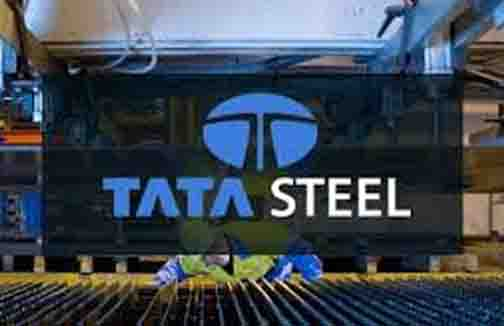 TATA Steel - Updatenews360