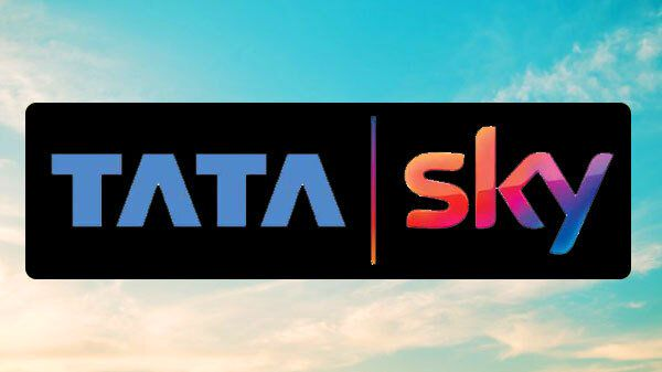 Tata Sky Introduces New Broadband Plan With 500GB Data Per Month