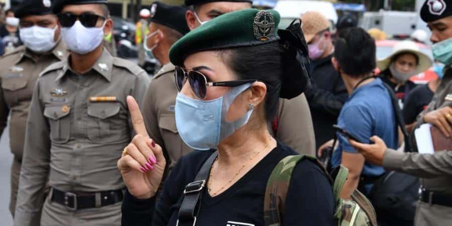 Thailand_Protests_UpdateNews360