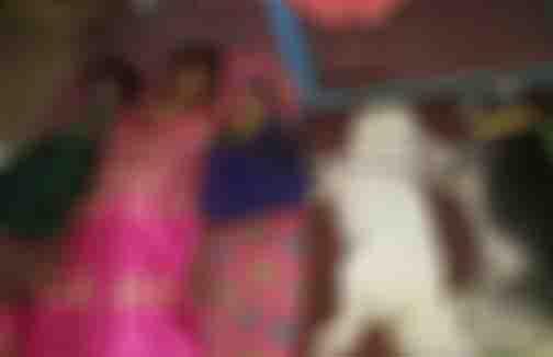 Thanjai Suicide - Updatenews360