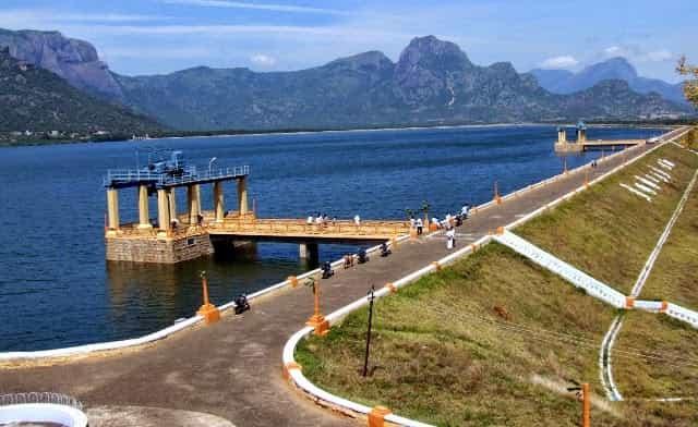Thirumoorthy-Dam- updatenews360