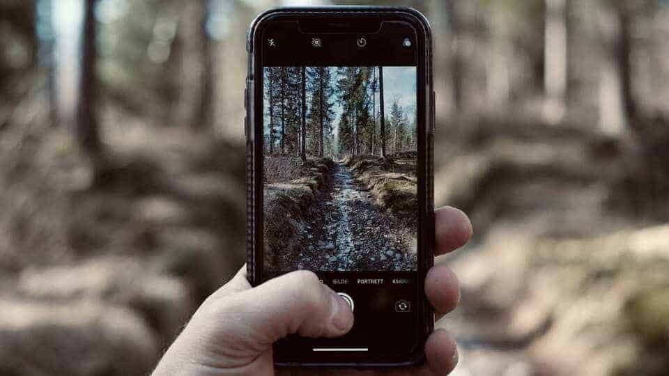 This World Photography Day we list out smartphones best suited for your photography needs.