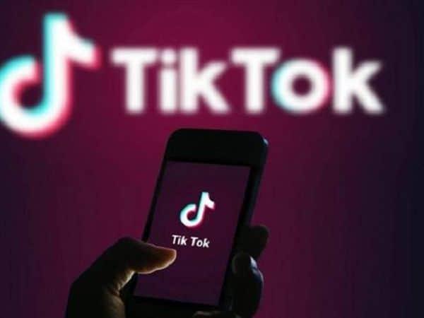 Tiktok_UpdateNews360