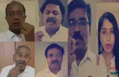 Tirupur Doctors - Updatenews360