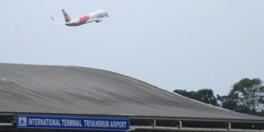 Trivandrum_Airport_UpdateNews360