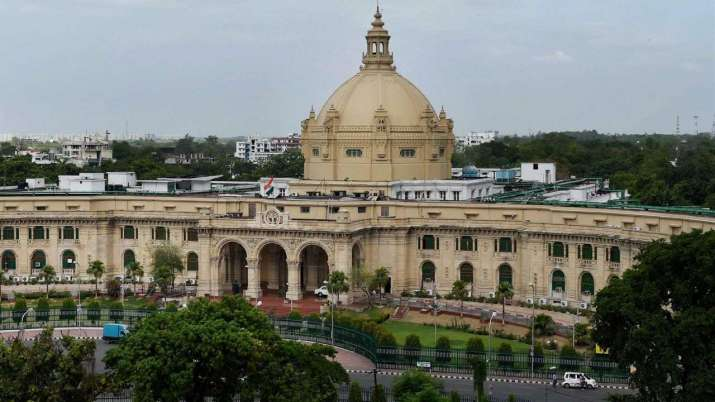 UP_Assembly_Session_UpdateNews360