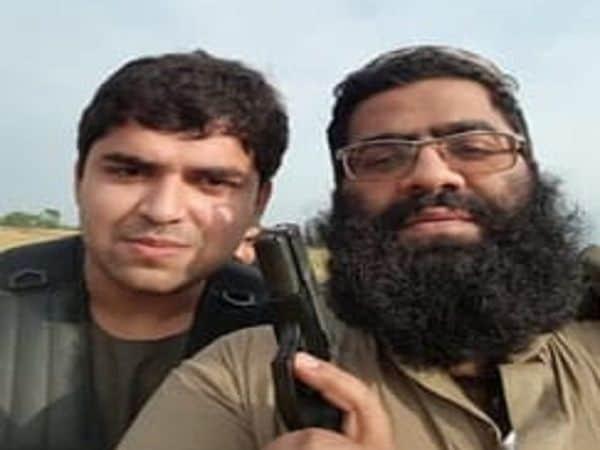 UmarFarooq_Alvi_UpdateNews360