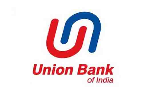 Union Bank - Updatenews360