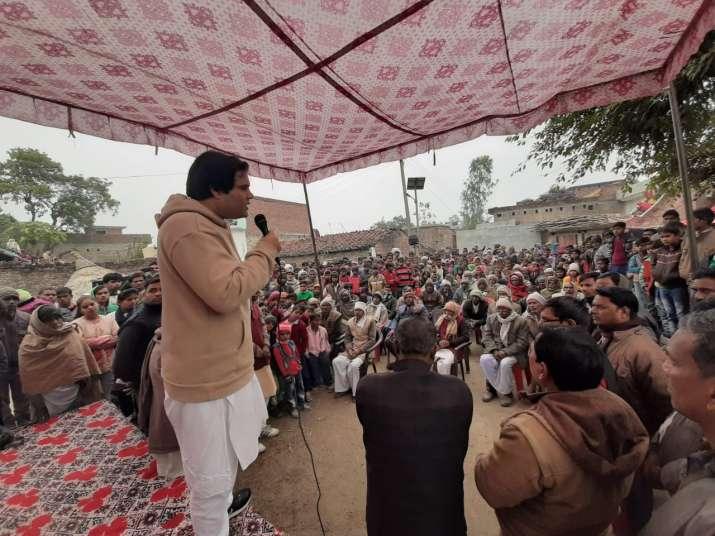 Varun_Gandhi_UpdateNews360