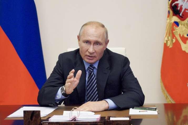 Viladimir_Putin_UpdateNews360