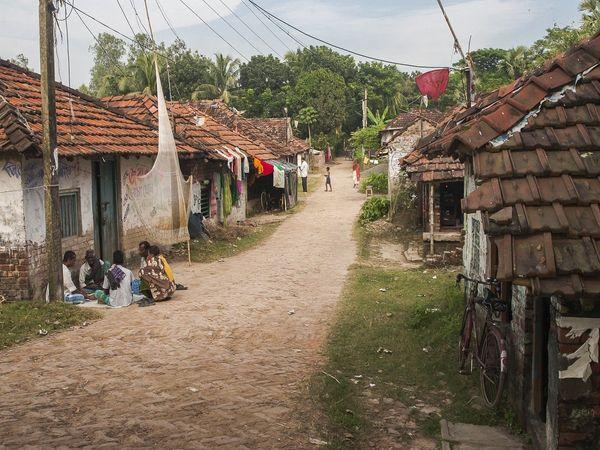 Village_UpdateNews360