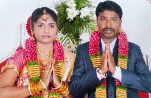 Villupuram Murder - Updatenews360