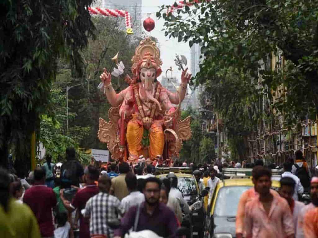 Vinayagar sathurthi 1- updatenews360