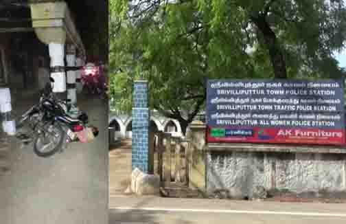 Viruthunagar Accident - Updatenews360
