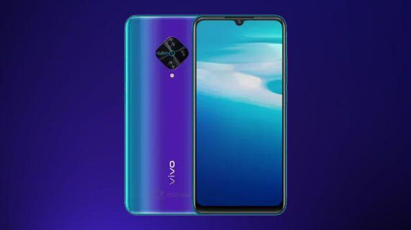 Vivo S1 Prime With Snapdragon 665 Chipset Launched; Features, Price