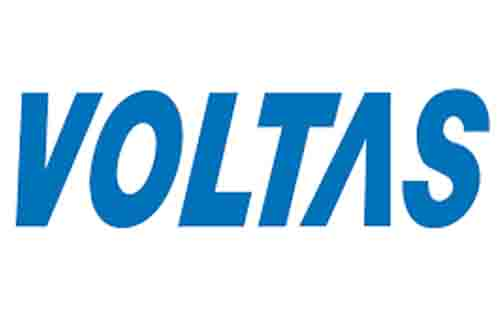 Voltas - Updatenews360
