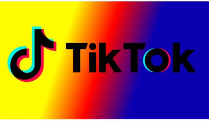 Walmart to partner Microsoft in buying TikTok operations