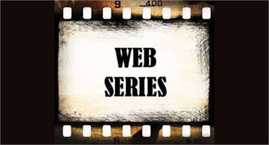 Web_Series_UpdateNews360