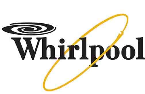 Whirlpool - Updatenews360