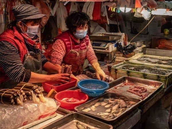 Wuhan_Wet_Market_UpdateNews360