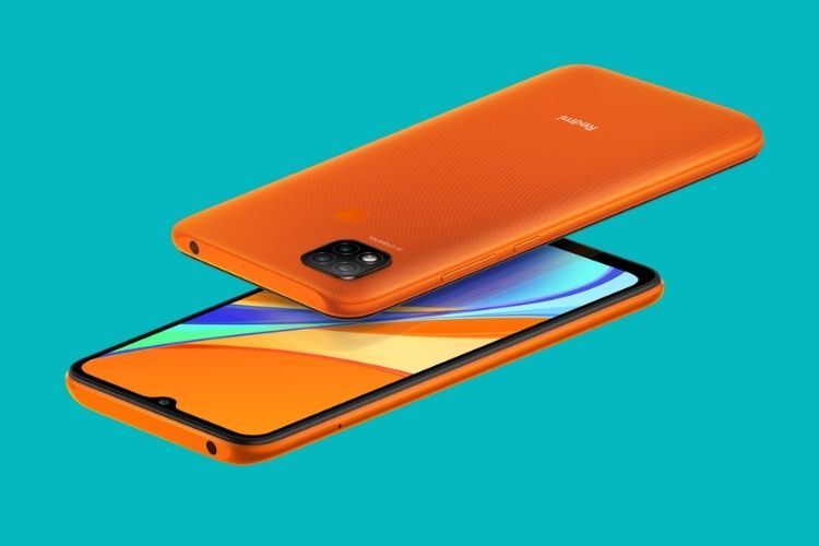 Xiaomi Teases Redmi 9 India Launch; Will Most Likely Be A Rebranded Redmi 9C