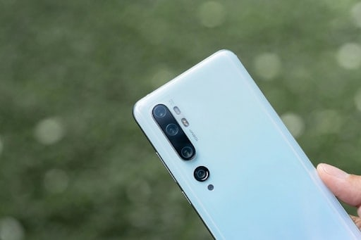 Xiaomi to Launch Mi 10 Pro+ on August 11