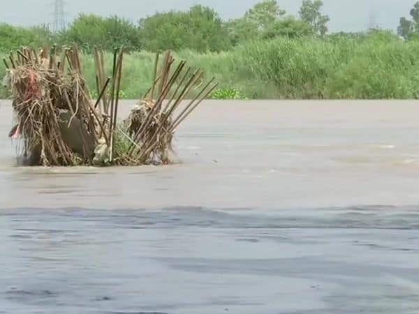 Yamuna_flood_UpdateNews360