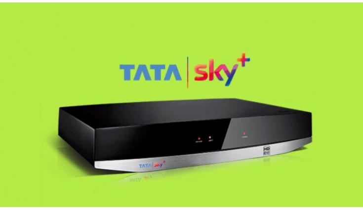 Tata Sky partners with Technicolor to develop Made in India set-top boxes