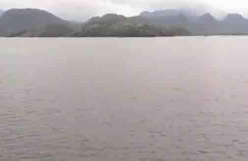 amaravathy Dam - Updatenews360