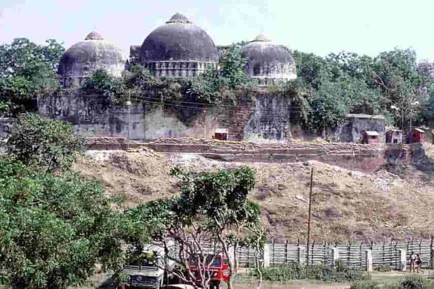 ayodhya ramar temple 3 - updatenews360