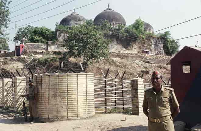 ayodhya ramar temple1 - updatenews360