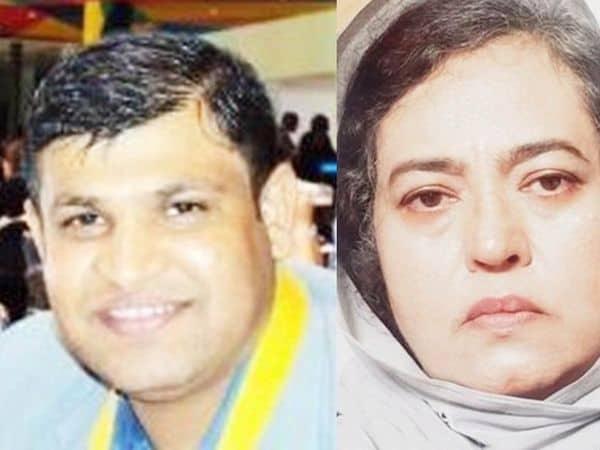 baloch_leaders_updatenews360