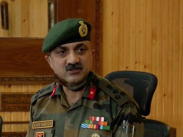 brigadier_ajay_katoch_updatenews360