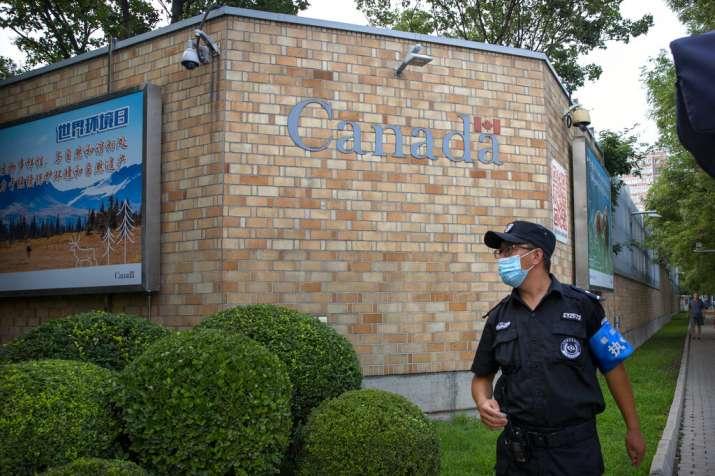 canada_china_death_sentence_updatenews360